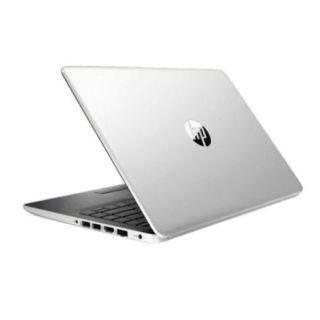 HP 14s - CF2019TU | Celeron N4020 | 256GB SSD | SILVER