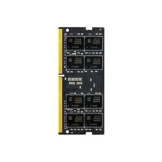 TEAM Elite RAM SODIMM 8GB DDR4 2133 | TED48G2133C15-S01