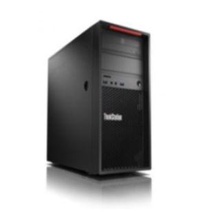 Lenovo ThinkStation P330 MTM 30CYS1BE00 | Xeon E-2226G | P2200 5GB