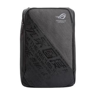 ROG Ranger BP1500 Gaming Backpack | 90XB0510-BBP000