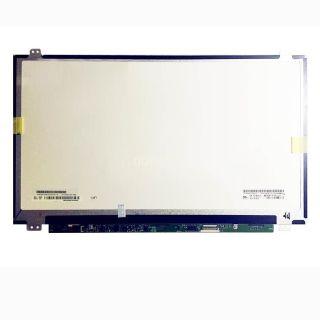 LED Panel LG Display | IPS | FHD | Connector EDP | 30 Pin | Slim