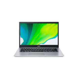 Acer Aspire A514 - 54G - 78MW | i7-1165G7 | 512GB | 8GB | MX350 | SILVER