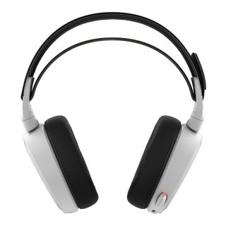 SteelSeries Arctis 7 White   WIRELESS   Headset