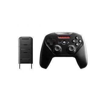 STEELSERIES Nimbus+ Wireless Gaming Controller
