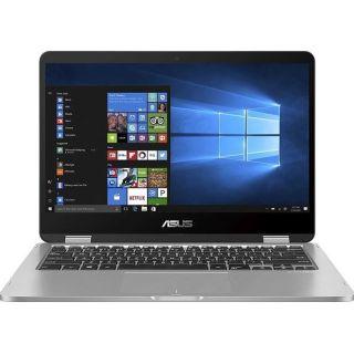 ASUS VivoBook Flip TP401MA  -VIPS421 | N4020 | GREY