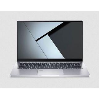 Acer Swift 5 SF514 - 55TA - 55AL   i5-1135G7   512GB SSD   MINT GREEN