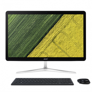 PC DEKSTOP AIO ACER ASPIRE u27 - 885 | 27"