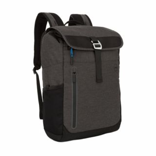 DELL BACKPACK VENTURE 15,6 INCH | 563GF