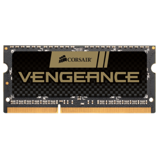 SODIMM Corsair Vengeance 4GB DDR3 1866Mhz