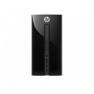 "PC HP PAVILION 570 - p004d | 18.5"" | PENTIUM G4560 | WIN 10"