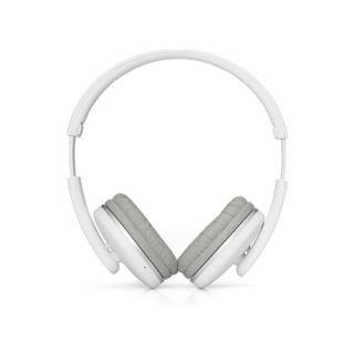 HP Bluetooth Headset 400 | WHITE