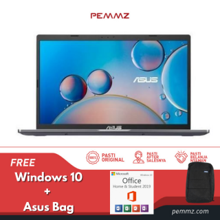"""ASUS A416EAO - VIPS521 