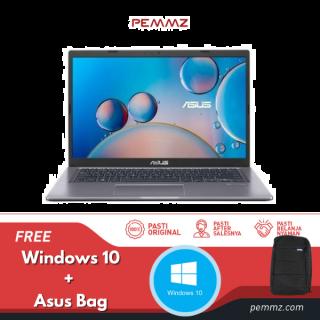 "ASUS A416JPO - VIPS552 | 14"" | i5-1035G1 | 512GB SSD | SLATE GREY"