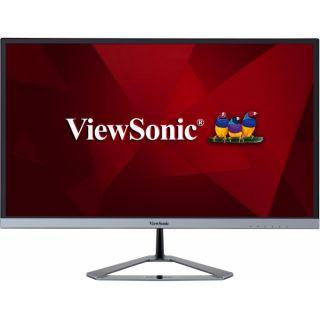 View Sonic VX3276 2k-mhd