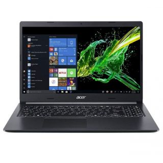 Acer Aspire 5 A515-44 - R11U | R3-4300U | SSD 512GB | BLACK