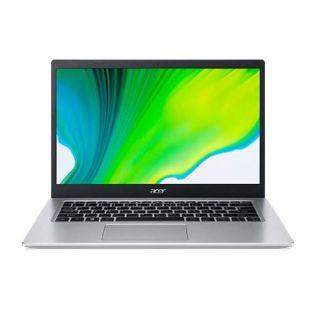 Acer Aspire 5 A515-44 - R11U | R3-4300U | SSD 512GB | BLACK