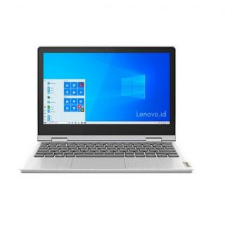 "Lenovo Flex 3 11IGL05 - 0NID | N4020 | 11.6"" Touch 