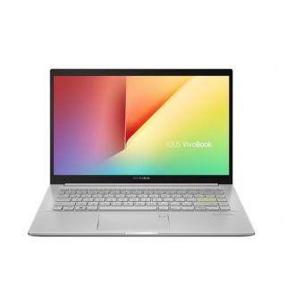 Asus Vivobook K413EQ - EB751TS | i7-1165G7 | MX350 2GB | SILVER*
